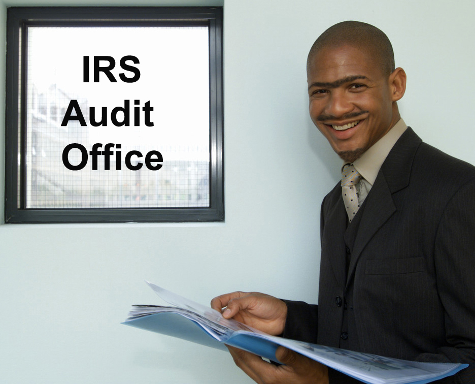 The IRS has to catch you not paying your health insurance ...